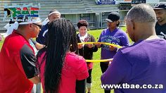 SAPD Strand Corporate Fun Day team building event in Strand, facilitated and coordinated by TBAE Team Building and Events Corporate Team Building, Team Building Events, Team Building Activities, Rugby Club, Teamwork, Good Day, Hoop, Fun, Buen Dia