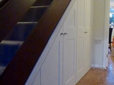 SPB Carpentry and joinery providing a full range of and fix carpentry and joinery in oxford. Under stair cupboards oxford, Floating shelves oxford. Alcove Cabinets, Diy Cabinets, Cupboards, Oxford, Cabinet Under Stairs, Shoe Storage Unit, Wall Storage, Storage Ideas, Stairway Storage