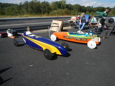 Sox Box Derby Car Soap Box Derby Cars, Soap Box Cars, Soap Boxes, Gravity, Pedal Cars, Cas, Hot Rods, Monster Trucks, Projects