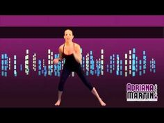 Happy Monday !!!  Welcome to the first series of SUPER WOMAN WORKOUT !  EnJoY !  ^S.C.O fitness-exercise ab-workout