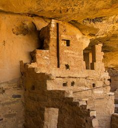 Facebook fan special!! Use the code MESA2017 or mention this post when booking to save 10% on a Mesa Verde Guided Tour! **Not valid on previously booked trips** #MildToWildRafting #VisitColorado #MesaVerdeNationalPark