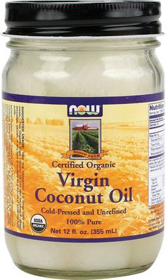 how to use virgin coconut oil for pimples