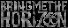 A53781 - friendship-bracelets.net Word Patterns, Kandi Patterns, Alpha Patterns, Perler Patterns, Beading Patterns, Crochet Patterns, Perler Bead Art, Perler Beads, Beaded Cross Stitch
