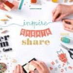 Stampin' Up! catalogus 2014-2015