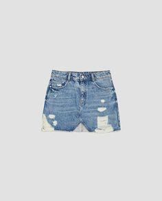 52 mejores imágenes de mini falda  )   9c5359bb09ea