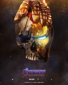Too far shiiiitttt Thanos Marvel, Marvel Comics, Marvel Fan, Marvel Memes, Mundo Marvel, Iron Man Wallpaper, Fan Poster, Ange Demon, Avengers Wallpaper