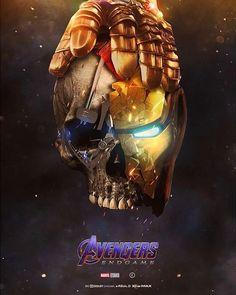 Too far shiiiitttt Marvel Comics, Thanos Marvel, Marvel Fan, Marvel Memes, Mundo Marvel, Iron Man Wallpaper, Fan Poster, Ange Demon, Avengers Wallpaper