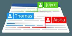 Office online in Smartschool. Vanaf donderdag 28 april kan je Word, Excel en PowerPoint Online gebruiken om Office-bestanden in Smartschool te bewerken, zonder dat je hiervoor iets dient te installeren.