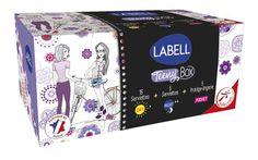protections-feminines-labell-visuel-teeny-box