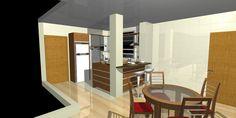Projetos Cozinhas - Machado Moveis - Álbuns da web do Picasa