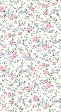 34 New Ideas Shabby Chic Background Iphone Art Prints Vintage Flowers Wallpaper, Flower Phone Wallpaper, Pastel Wallpaper, Cute Wallpaper Backgrounds, Pretty Wallpapers, Flower Backgrounds, Aesthetic Iphone Wallpaper, Aesthetic Wallpapers, Wallpaper Lockscreen
