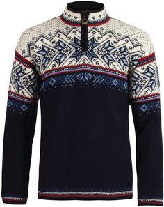 f7986b7b708e60 13 Best Dale of Norway for 2016 - Men/Unisex images   Men sweater ...