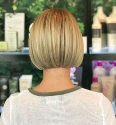 - Credit Tips Blond, Hair Color, Long Hair Styles, Tips, Vegan, Beauty, Haircolor, Cosmetology, Hair Dye