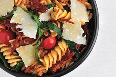 Walnut Pesto, Zucchini Pesto, Asparagus Pasta, Parsley Pesto, Tomato Pesto, Pesto Sauce, Pesto Recipe, Grilled Meat