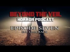 BTV Horror Podcast Ep15: Alien F**kery - YouTube