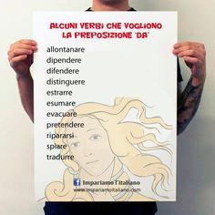 Impariamo l'italiano : Foto