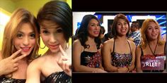Miss Tres clarifies allegations of their former member | PEP.ph: The Number One Site for Philippine Showbiz