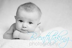 3 month baby photoshoot ideas old boy photography poses 3 Month Old Baby Pictures, 6 Month Baby Picture Ideas, 2 Month Old Baby, Baby Boy Pictures, Newborn Pictures, Milestone Pictures, Newborn Pics, Baby Monat Für Monat, Baby Shooting