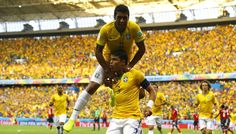This is (probably) the best World Cup ever - Quartz