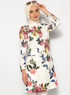 d0c20bc9ae8 Material   100% Polyester Length   96 cm   38 INCHES. Croyance London · Modest  Wear