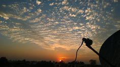 #photographyislove #unseendelhi