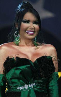 Diva Bülent Ersoy