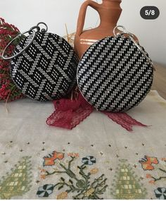 Irish Lace, Straw Bag, Bags, Fall Winter, Totes, Handbags, Bag, Hand Bags
