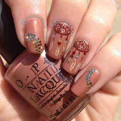 Instagram photo by jessuhhhkuh #nail #nails #nailart