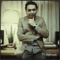Breakfast by Enrico Prandi on SoundCloud