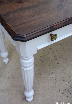 70 Best Refinishing Recovering Furniture Images Furniture
