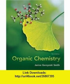 Student study guide with answers to exercises introduction to study guidesolutions manual for organic chemistry a book by janice smith erin smith berk fandeluxe