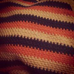 200+ New Inspiring Instagram Crochet Photos |