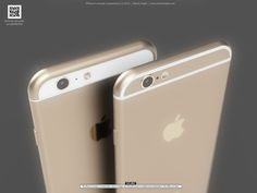 martin-hajek-iphone-6-design-detail-comparison