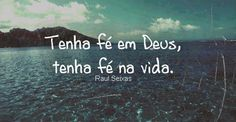 fé em Deus e na Vida Biblia Online, More Than Words, Journey, Quotes, Jesus Cristo, Tic Tac, Professor, Posters, Wise Words
