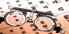 Ophthalmology is the unique branch of medical industry. It also requires special software to handle the medical record of the software. Ophthalmology EMR Software is developed for ophthalmologists to increase the efficiency of their treatments and for readily access to the patients' medical records.