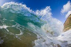 Hawaii offers abundant vacation choices.