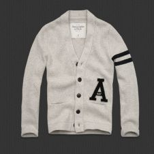 Abercrombie and Fitch -- MOUNTAIN  FLAGSHIP EXCLUSIVE $98 #abercrombie