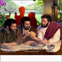 94 Best JW orgBible Memorial Jesus Christ Dead/Conmemoración de la
