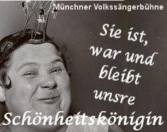 Unvergessen! - http://www.mvb-ev.de/allgemein/unvergessen/