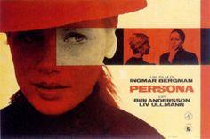 Persona (Bergman)