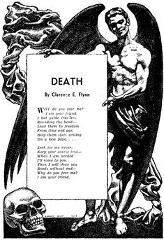 Ideas dark art inspiration death for 2019 Maleficarum, Under Your Spell, Arte Obscura, Start Writing, Pretty Words, Memento Mori, Poetry Quotes, Macabre, Dark Art