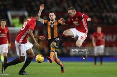 manchester united efl final goals