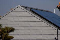 casa sole 1 シルバータイプ|施工例|株式会社清水工務店 - 商品住宅 新しい家の選び方