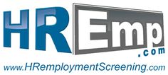 HRemploymentScreening.com offers hiring managers, human resources professionals, employment professionals and business owners with the opportunity to understand potential job candidates for positions within their organizations. https://www.hremploymentscreening.com/employment-screening/new-employment-screening-blog/