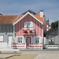 Prado, And So The Adventure Begins, Portugal, Lisbon, Wood Crafts, House Styles, Outdoor Decor, Wanderlust, Travel