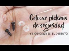 Vestido de ganchillo a crochet #facil #tutorial #pasoapaso - YouTube