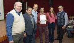 Más comerciantes de Malvinas Argentinas tienen su habilitación definitiva