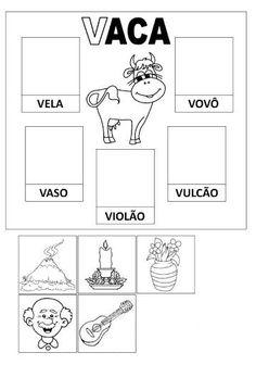JOGO DO ALFABETO - Iara Medeiros - Álbuns da web do Picasa: