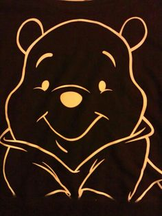 ❤ #Pooh