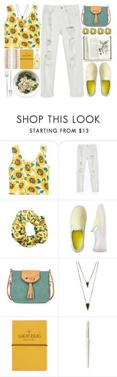 """""""111 